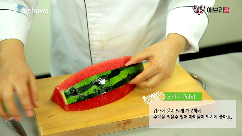 how-to-cut-watermelon 02