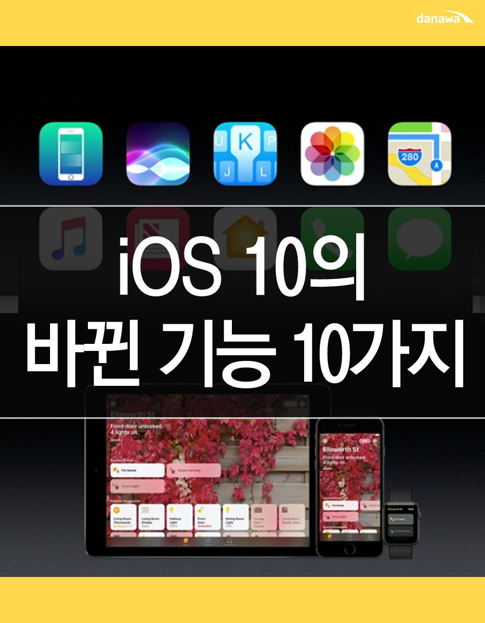 ios10 01