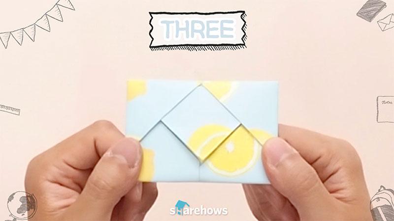 1 love letter 04