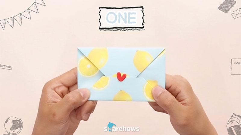 2 love letter 02