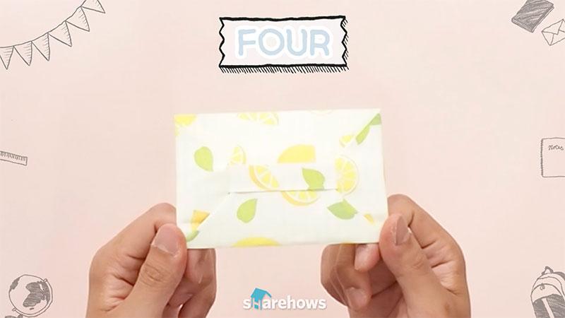 2 love letter 05