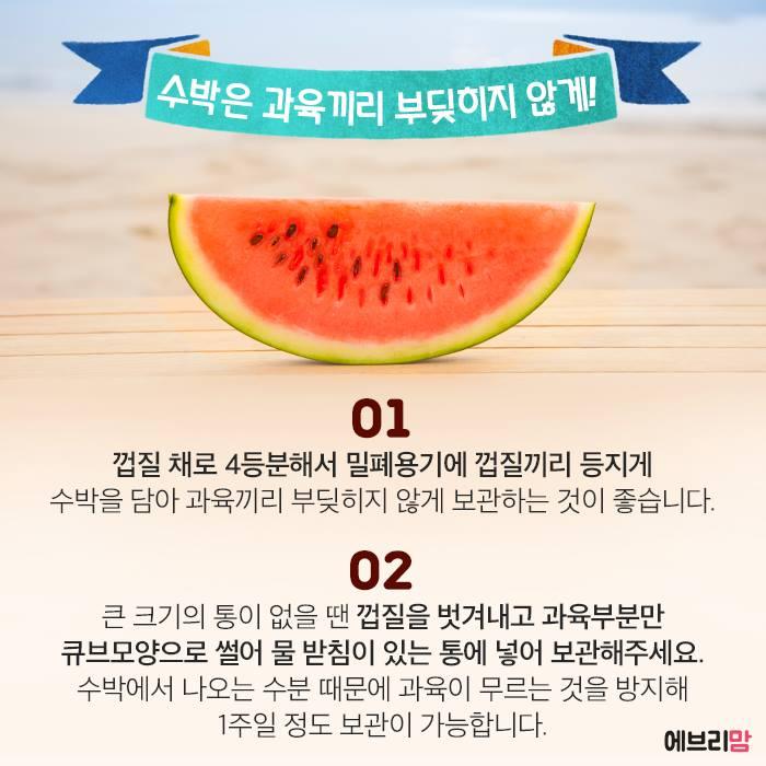 Fruit storage method 02