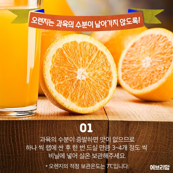 Fruit storage method 06