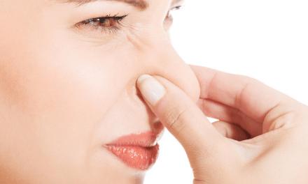 지독한 입냄새의 원인과 없애는 방법 6가지