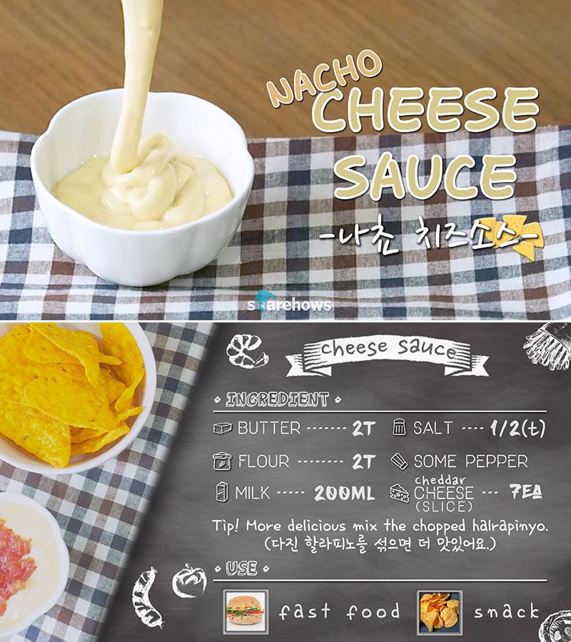 dipping sauce 05