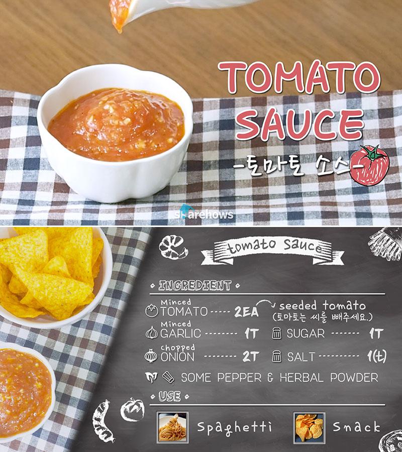 dipping sauce 07