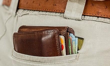유럽여행 소매치기 예방을 위한 방법과 소소한 팁 8가지