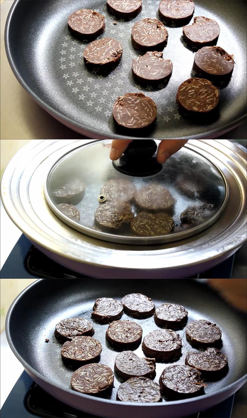 almond-chocolate-cookies 08