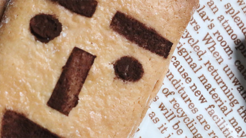 cookie-bars-with-dark-brows 07