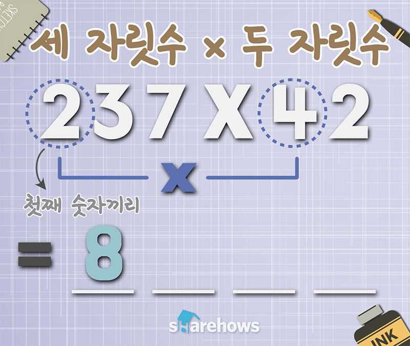 how to multiplication 11