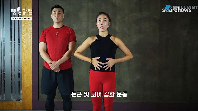 ballet-fitness2_03