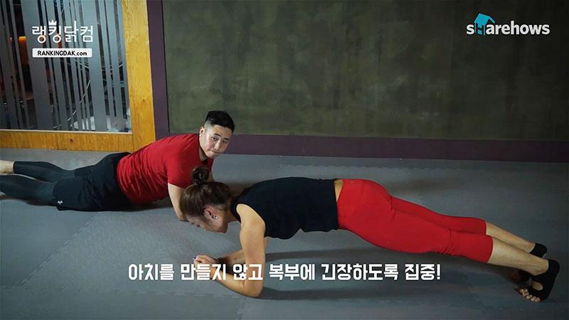 ballet-fitness2_09