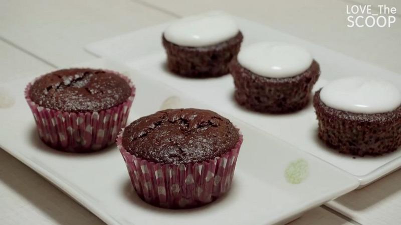cocoa-muffins-recipe-02