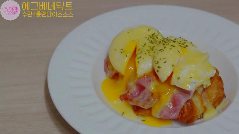 eggs-benedict-03