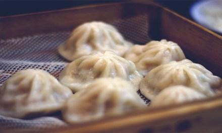 [No 협찬 리뷰] 가장 맛있는 편의점 '만두'는?
