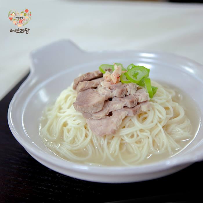 meat-noodle-07