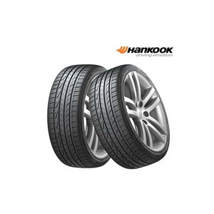 how-to-take-care-of-your-tire_09