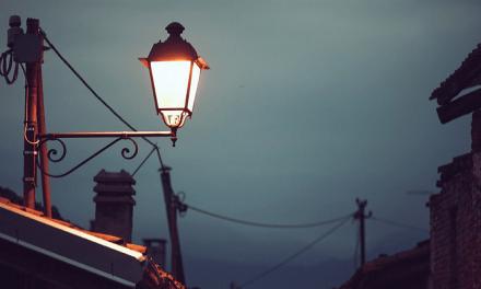 [#5] 혼자 사는 여성을 위한 안심 꿀팁 5가지