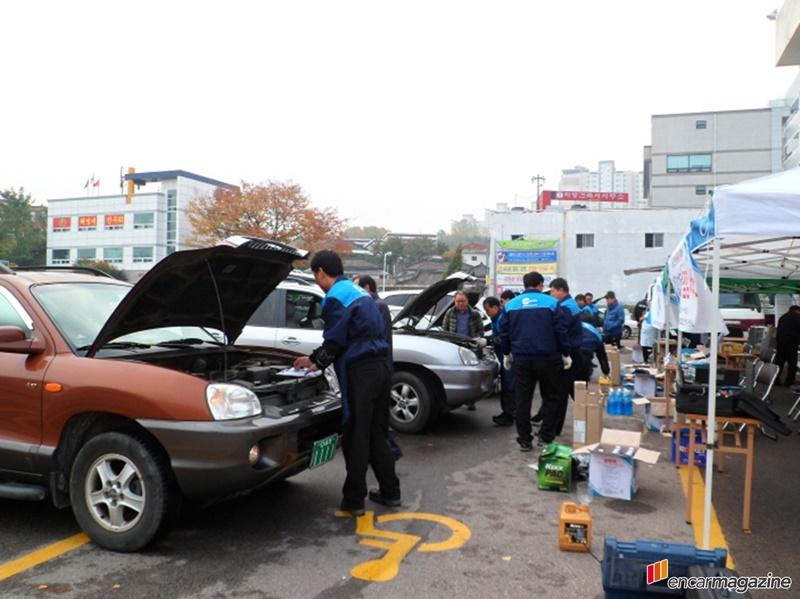 car-check-02