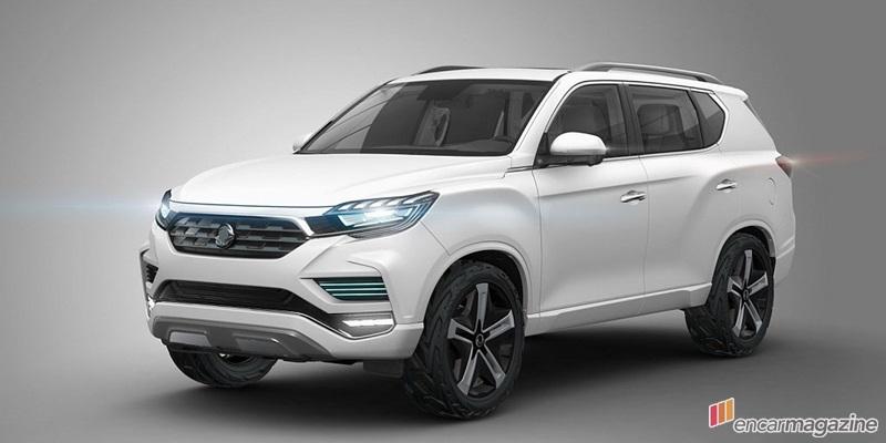 new-cars-in-2017_02