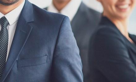 리더에게 전하는 권력에 대한 9가지 명언