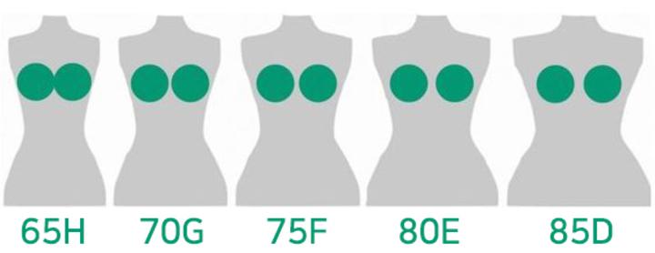 female-underwear-purchase-checklist_05