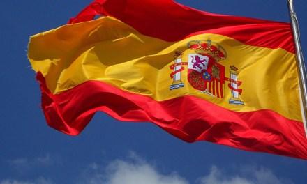 스페인 여행을 준비하는 분들을 위한, 5분이면 외우는 실용 여행 스페인어