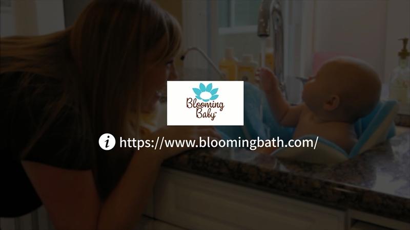 Blooming_Bath_07