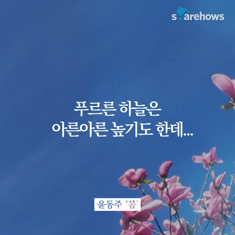 YunDongju-spring-poem-08