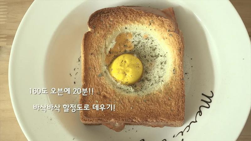 bacon_egg-toast_06