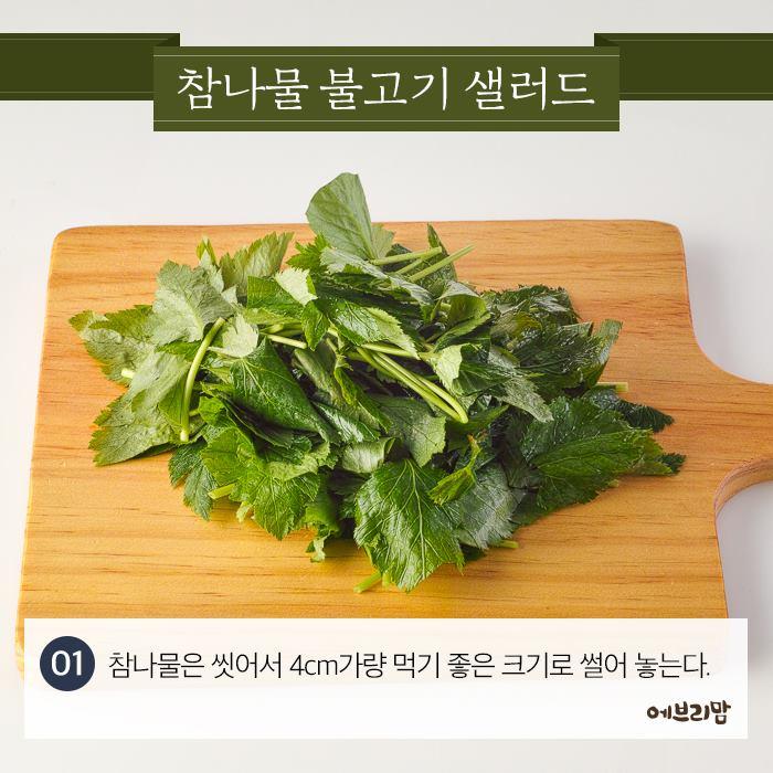 chamnamool-salad-with-beef_03