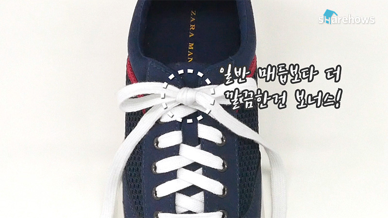 shoelace-life-hacks-04