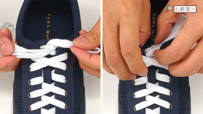shoelace-life-hacks-16