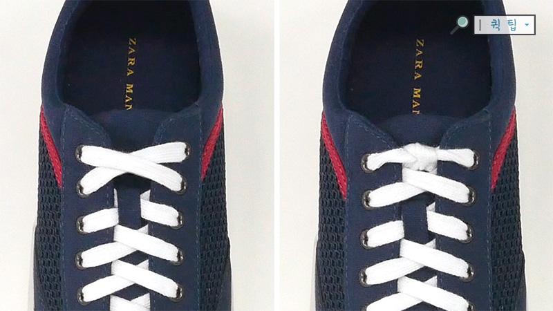shoelace-life-hacks-17