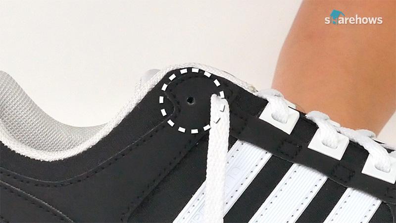 shoelace-life-hacks-19