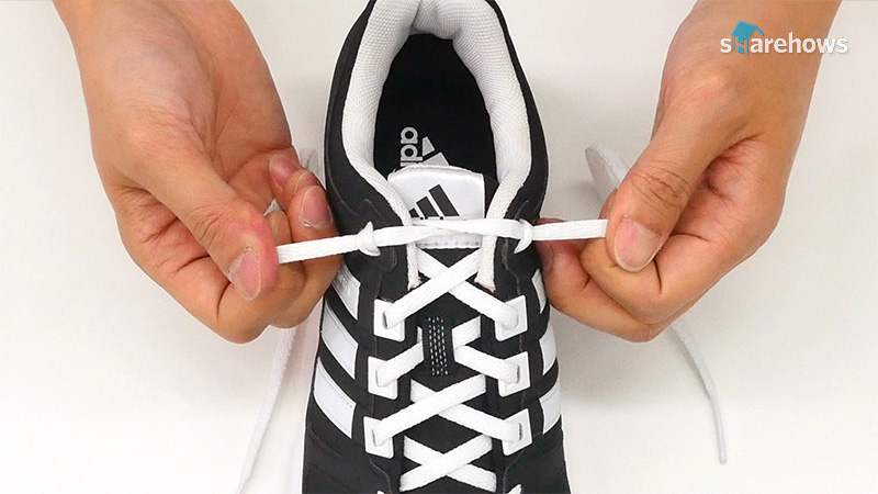 shoelace-life-hacks-22