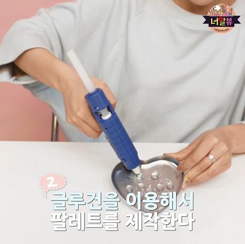 도구세척법10