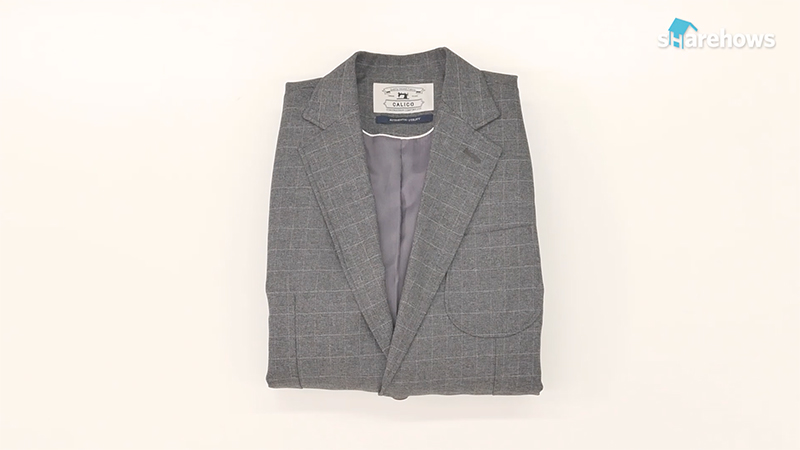 folding suit shirts 06