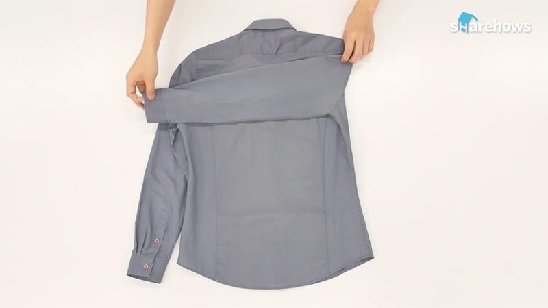 folding suit shirts 18