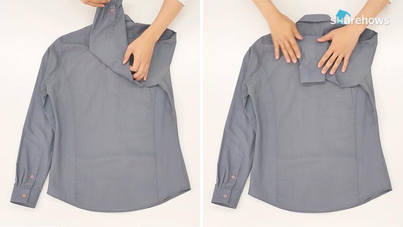 folding suit shirts 19