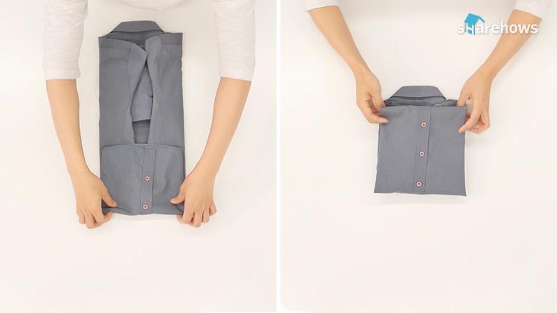 folding suit shirts 21