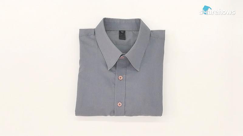 folding suit shirts 22