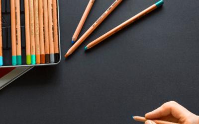 좋은 글을 쓰기 위한 스티븐 킹의 몇 가지 조언