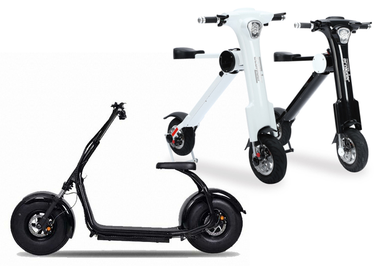all-about-personal-mobility_21