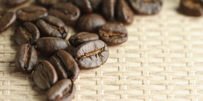 아메리카노는 어떻게 미국을 대표하는 커피가 되었을까?