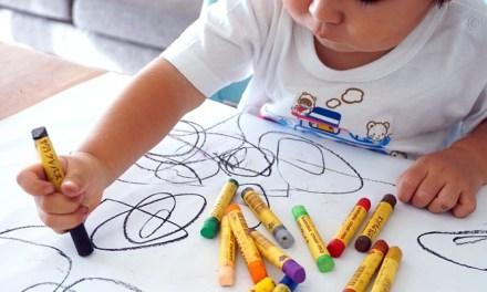 [콜라보 아트 기부 캠페인] 아이들의 꿈으로 만들어 지는 콜라보 아트
