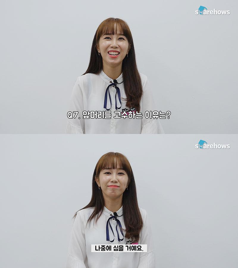 kimye_interview 10