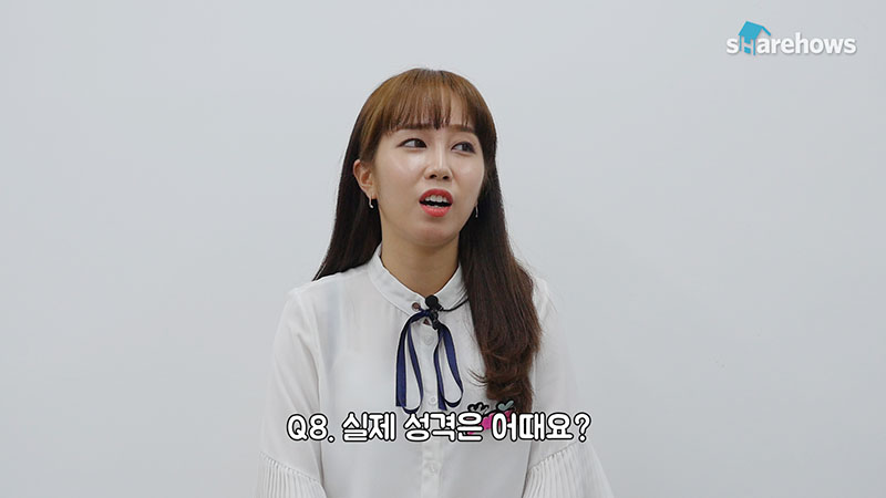 kimye_interview 11