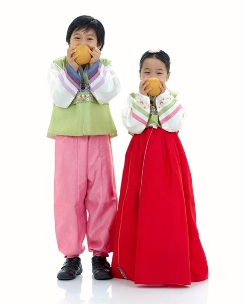 sh-chuseokgiftfruit-13