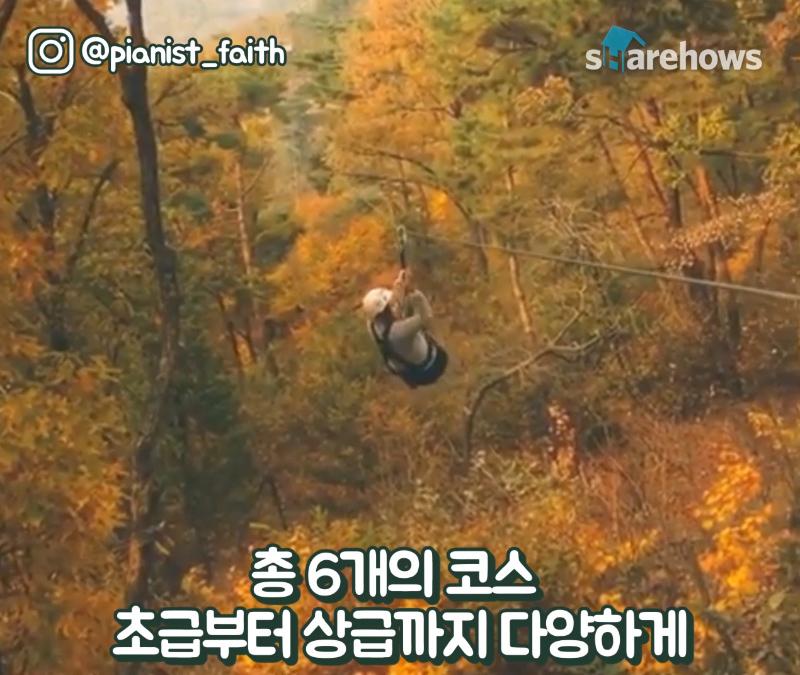 gyeonggi-activity-best-5-12